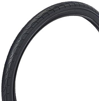 Kenda K 193 Kwest Commuter Wire Bead SRCPRC Bike Tire