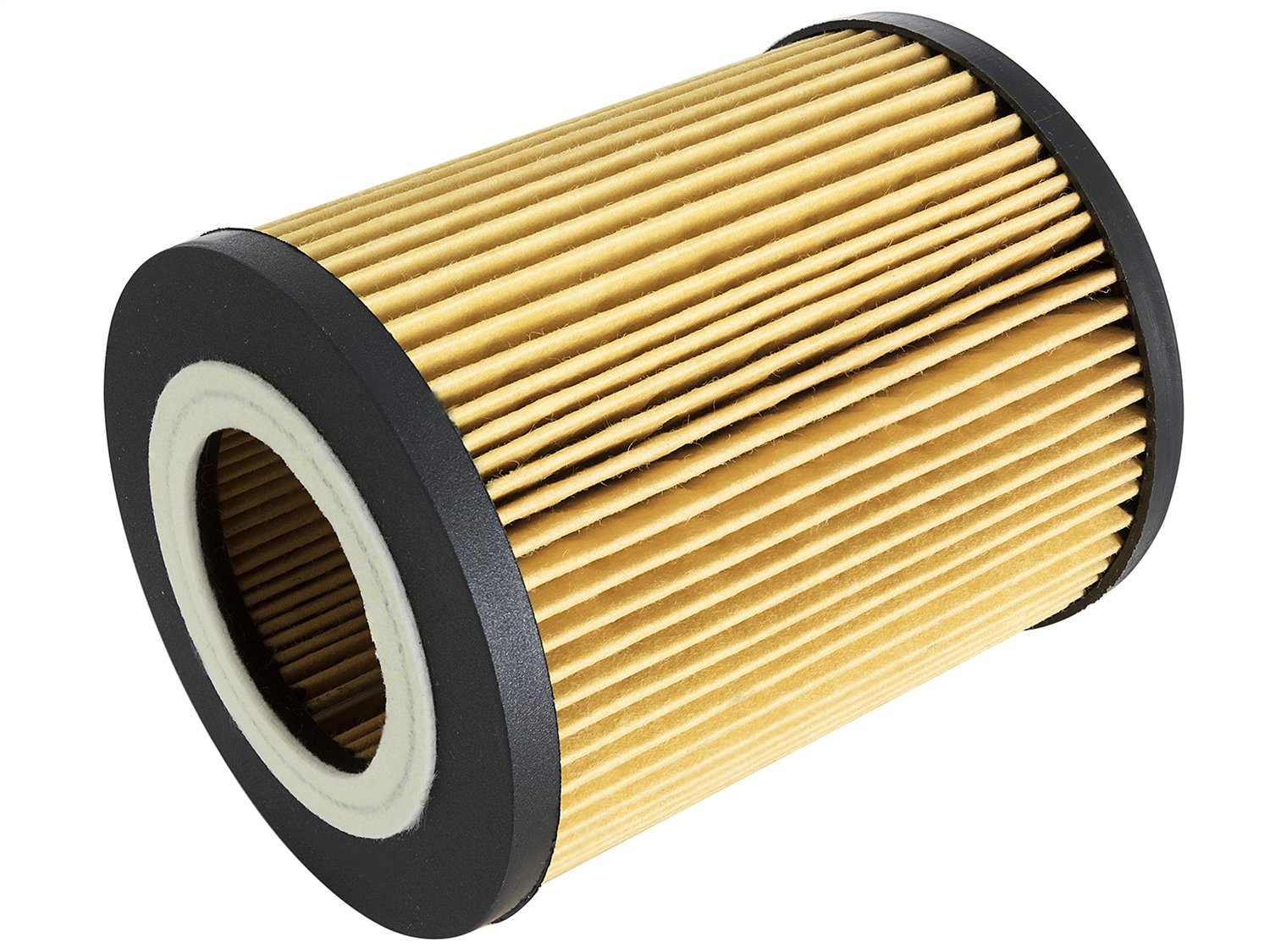 AFE Filters 44-LF022-MB Pro GUARD D2 Oil Filter Cartridge Style Filter w/Built-In Seal 4 Pack Pro GUARD D2 Oil Filter