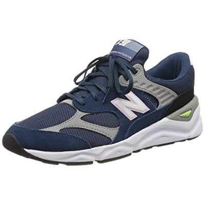 New Balance Men's X-90 Lifestyle Running Shoes | Shoes