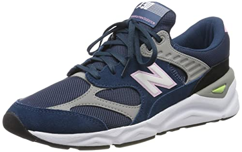 x90 new balance viola