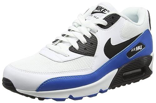 Zapatillas Max Nike Running Air De 90 Para Essential Hombre x5rnIwr1q