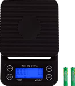 Coffee Scale with Timer,Coffee Scale with Timer Small,Coffee Scale Timer,Coffee Scales with Timer,Espresso Scale with Timer