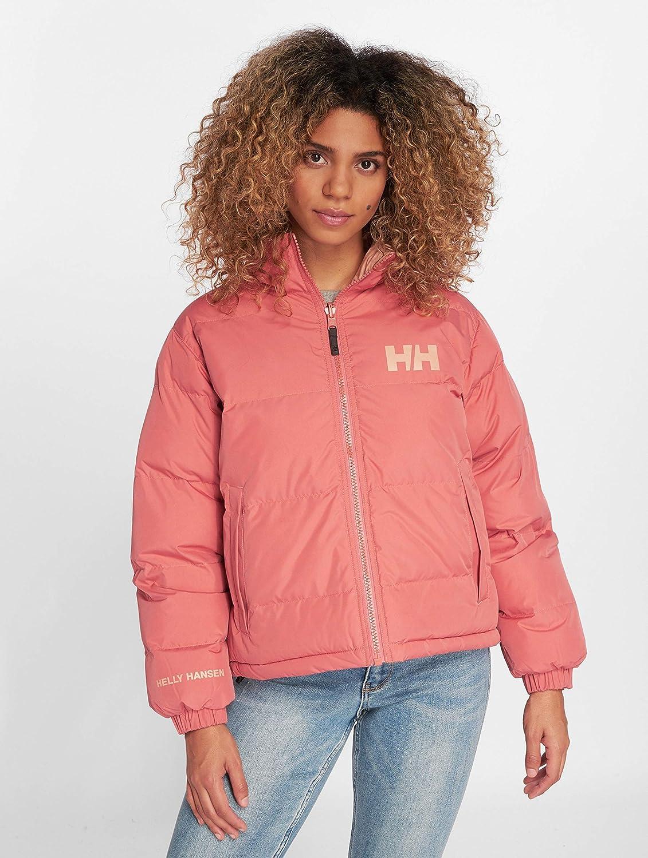 Helly Hansen Men Winter Jacket Reversible: Amazon.es: Ropa y ...