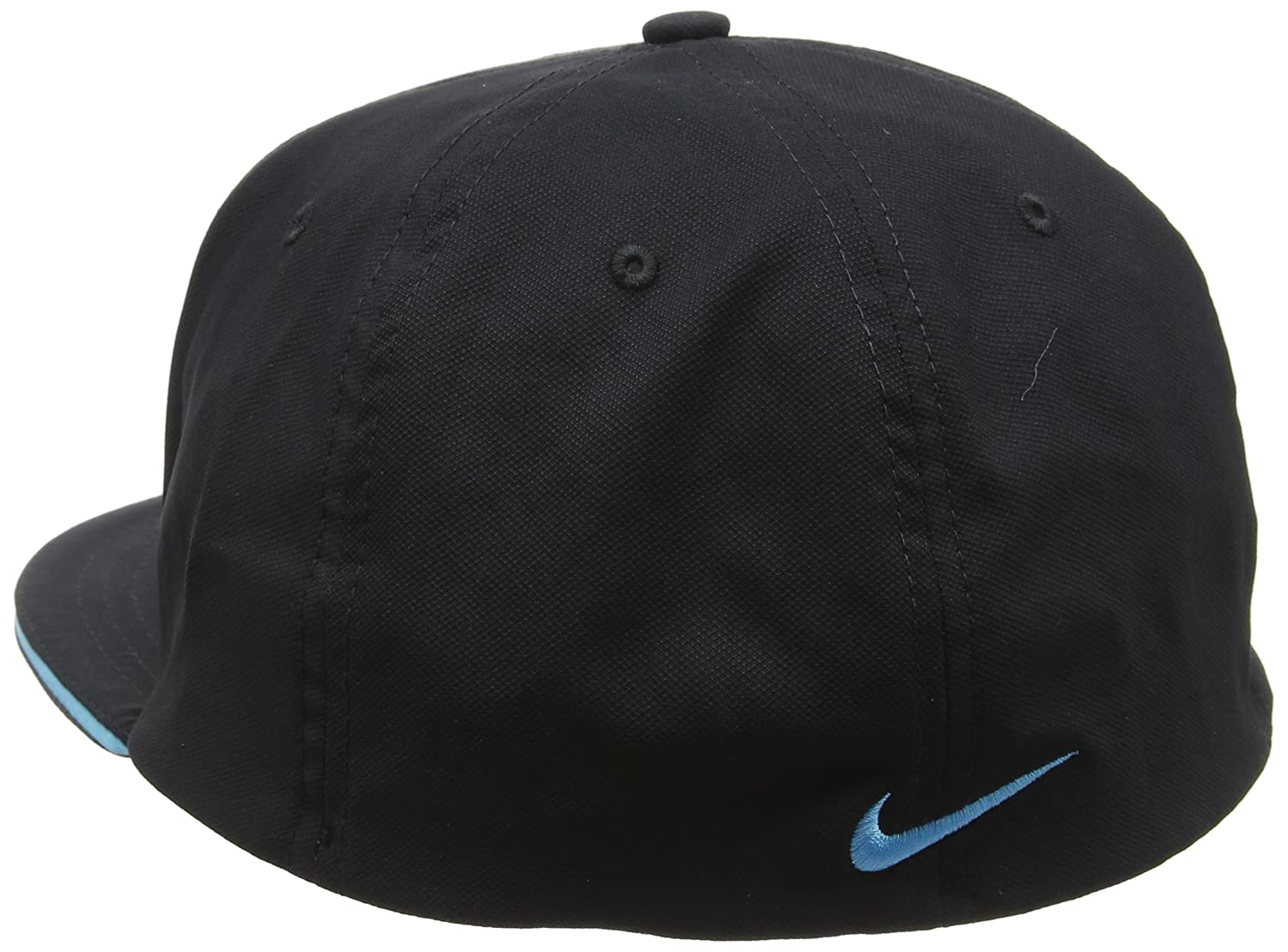 0a90debb3cd Nike Golf True Statement Cap  Amazon.co.uk  Sports   Outdoors