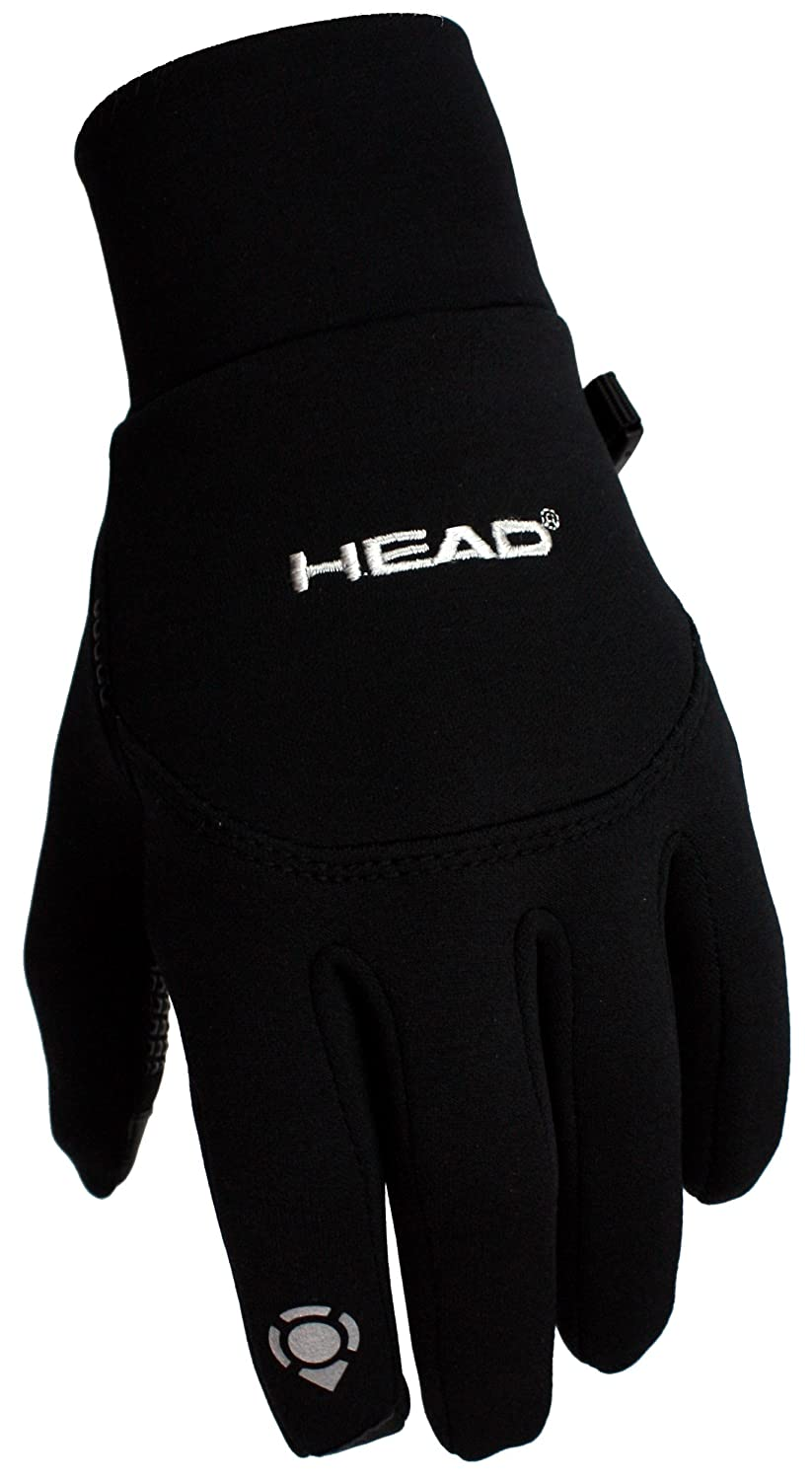 Equipement trail boutique running sports outdoor shop - Amazon Com Head Digital Sport Running Gloves With Sensatec Touch Screen Compatible Sports Outdoors