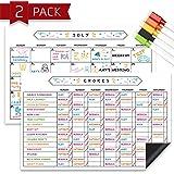 Amazon.com: Homework Chart: Toys & Games