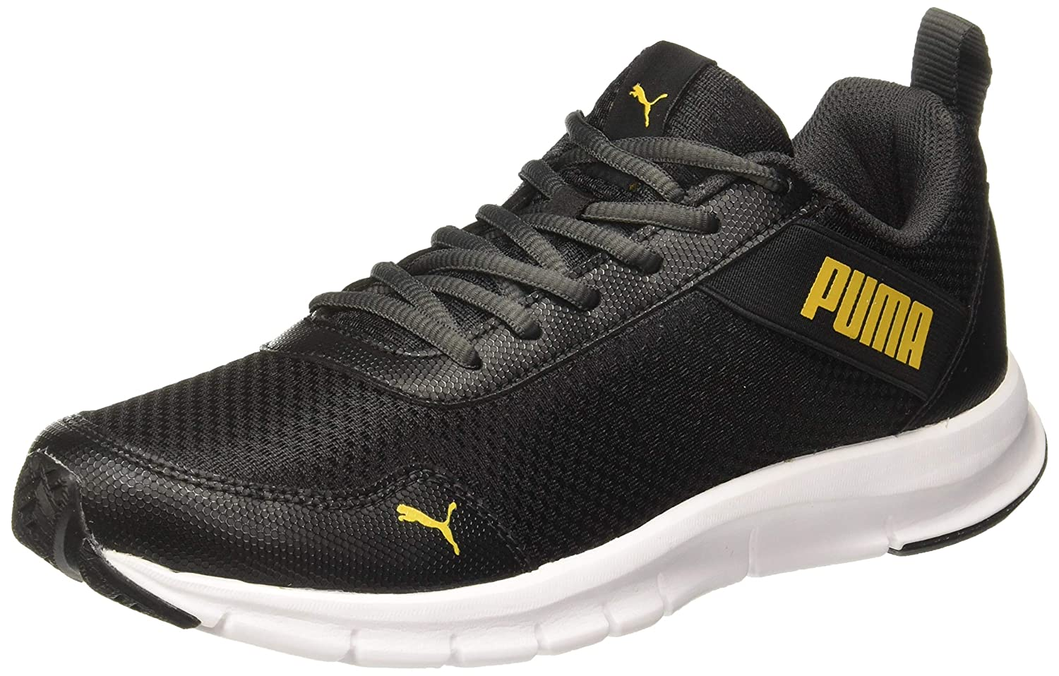 Movemax Idp Running Shoes For Men's