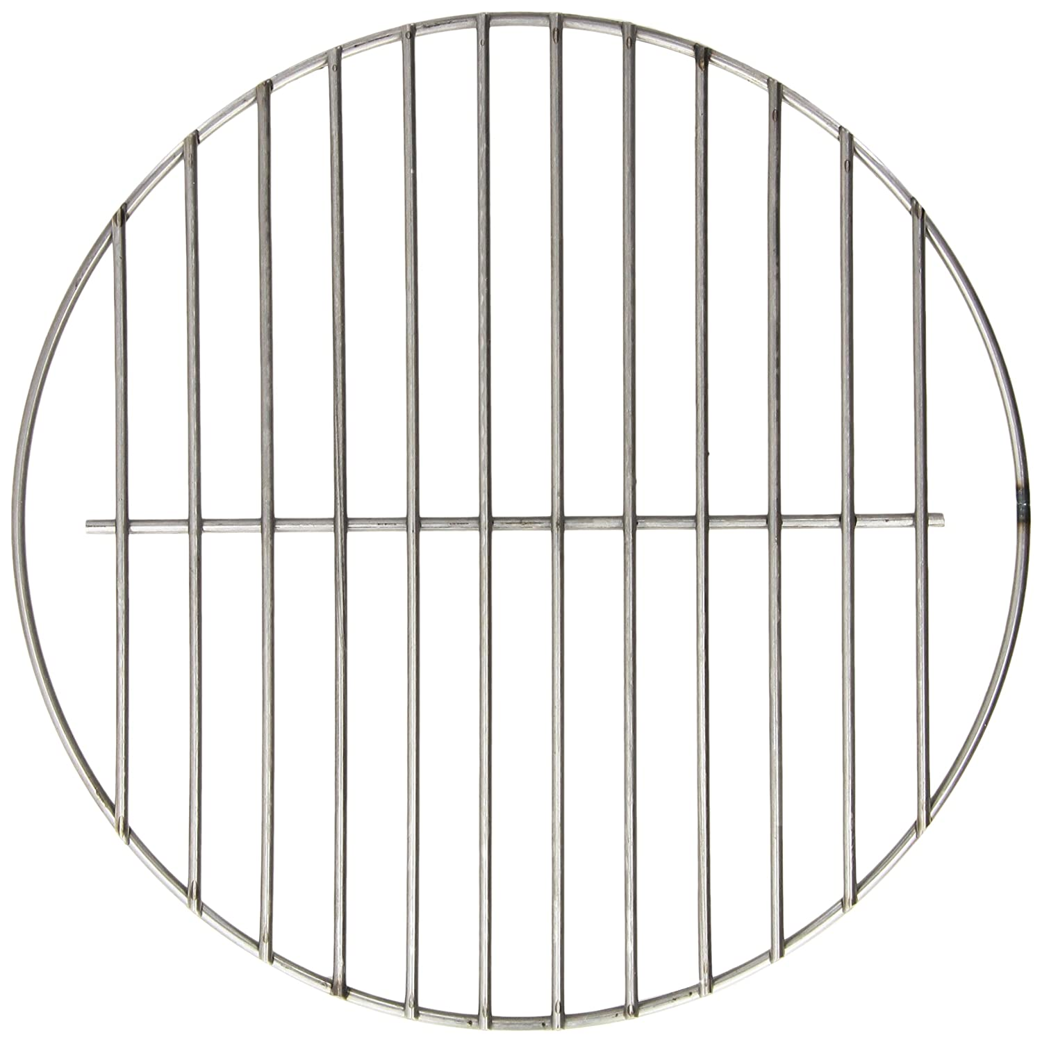 Weber 7439 Replacement Charcoal Grate