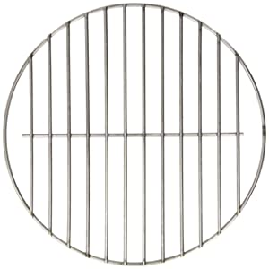 Weber 7439Replacement Charcoal Grate