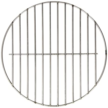 amazon com weber 7439 replacement charcoal grate freestanding