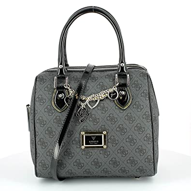 Femme Fg421823 Logo Shiri 2014 Bag Guess Sac Chaussures 17YIRq