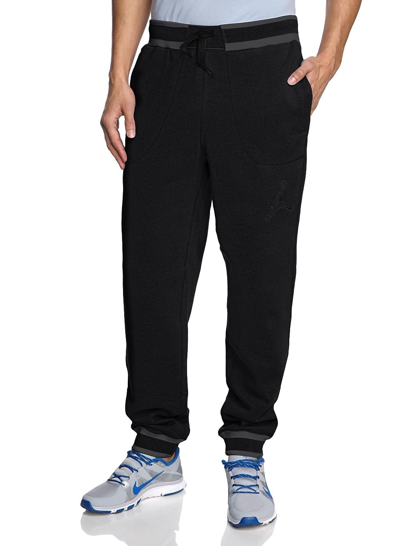 Amazon.com: Jordan Varsity – Pantalones de baloncesto para ...