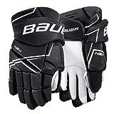 Bauer NSX Hockey Gloves