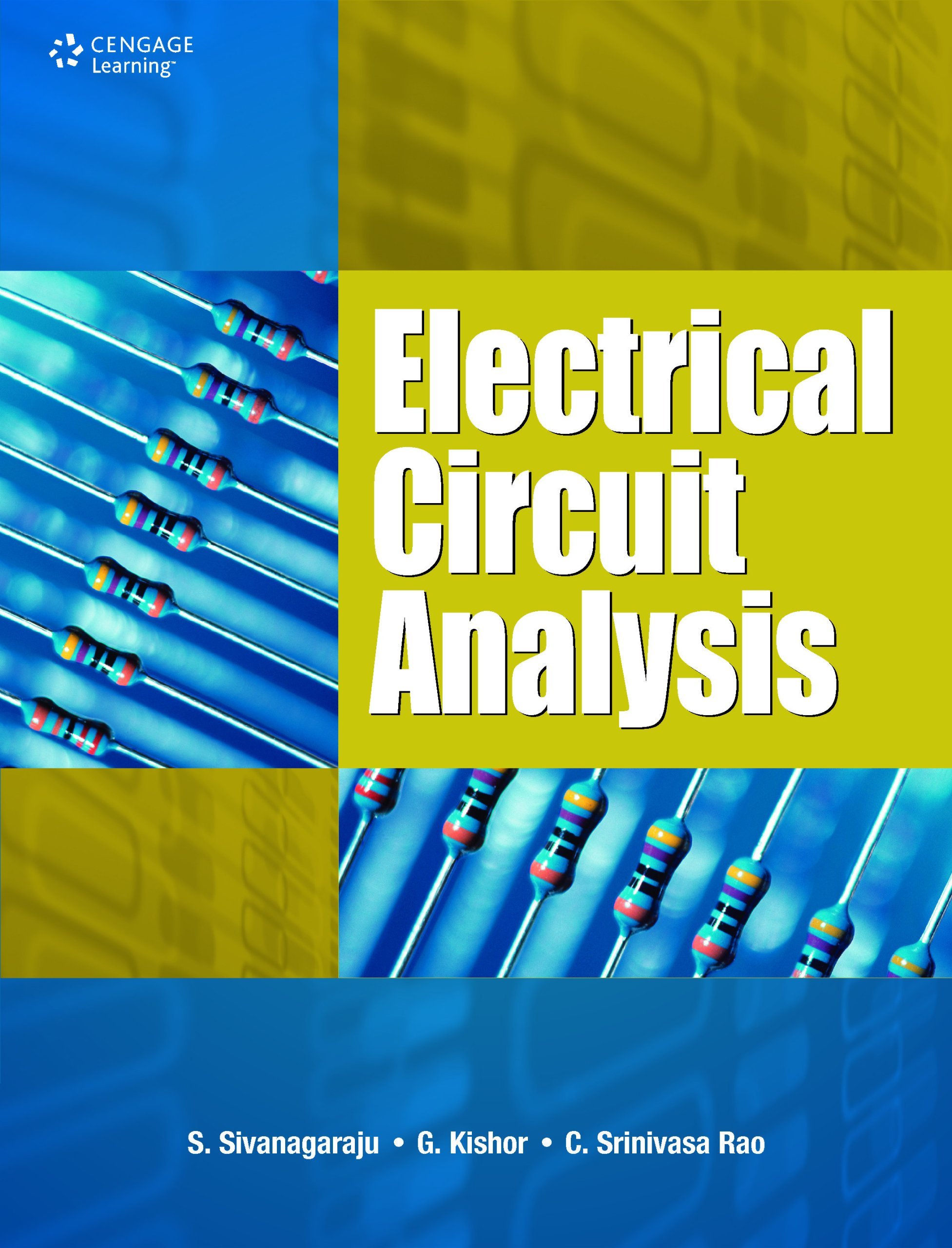 Buy Electrical Circuit Analysis Book Online At Low Prices In India Electric App For Windows The Store Reviews Ratings