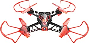Toy State Racing League 5.8 GHz Race Vision 220 FPV Pro Drone