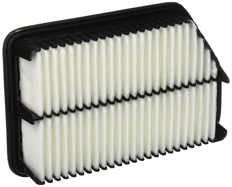 FRAM CA11053A Extra Guard Rigid Panel Air Filter
