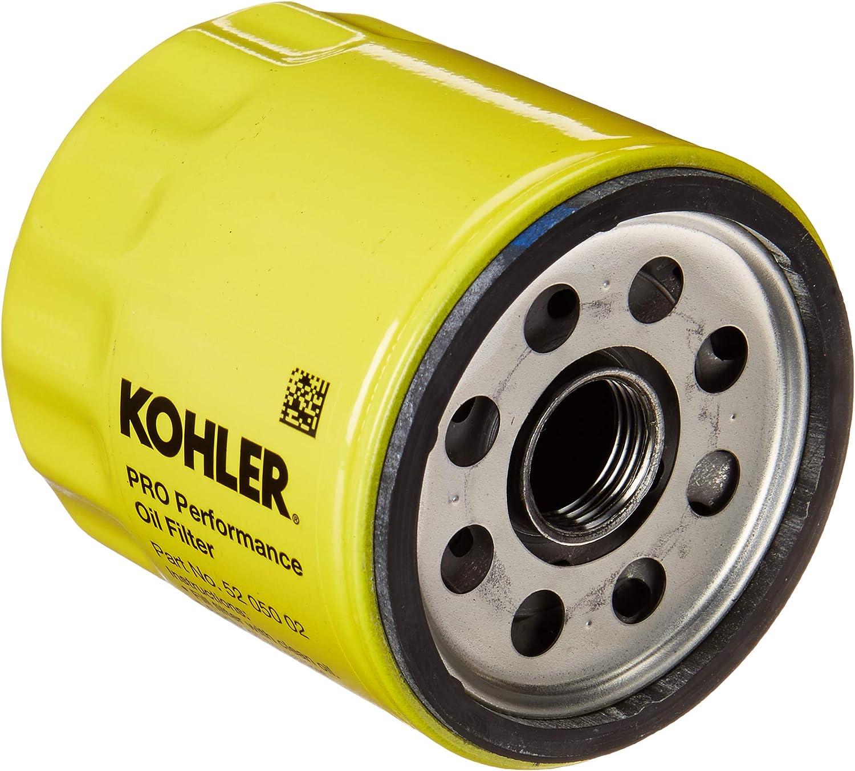 Carburetor For Riding Mower Kohler Courage SV590 SV591 SV600 15-20 Hp Troy Bilt