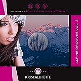 Alpine Grooves, Vol. 2 (Kristallhütte)
