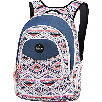 e6e88f0babb Amazon.com: Dakine Prom 25L Backpack: Wheel Traders