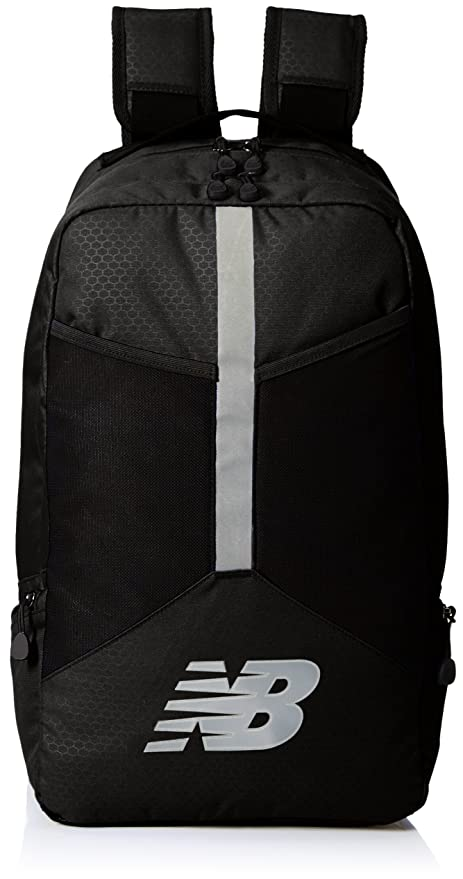 Amazon.com  New Balance Game Changer Backpack 387a10e004a95
