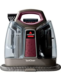 Carpet Cleaners Amazon Com