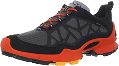 2e888cda497b7 Amazon.com | ECCO Men's Biom GTX Trail Running Shoe | Running