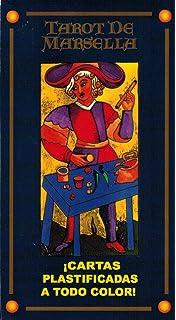 Los Practicantes del Sueno (Spanish Edition): Michel Perrin ...