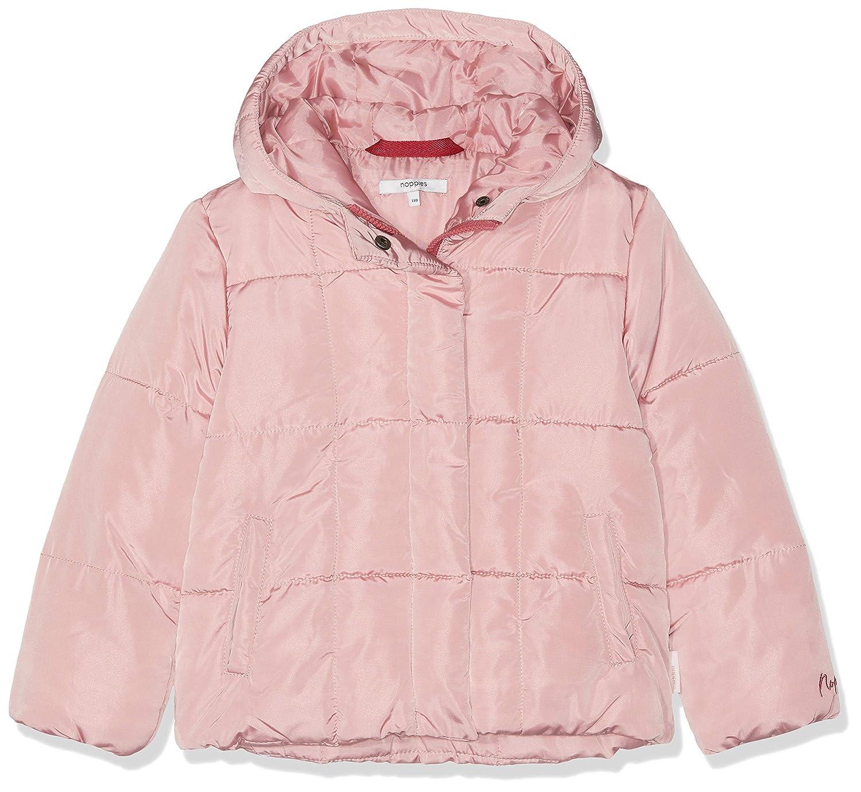 Noppies G Jacket Vitalis, Chaqueta para Niñas: Amazon.es: Ropa y accesorios