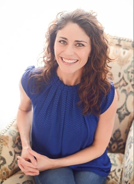 Rachel Tiemeyer