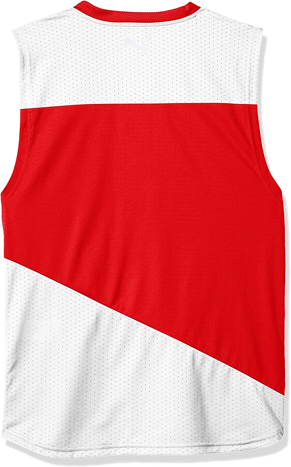 PUMA Mens A.c.e Sleeveless Tee