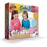 Real Baking - 40629.4300 - Cake Pops - Kit Loisirs Créatifs