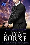 Code Name: Sleeper