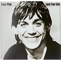 Lust for Life (Vinyl)