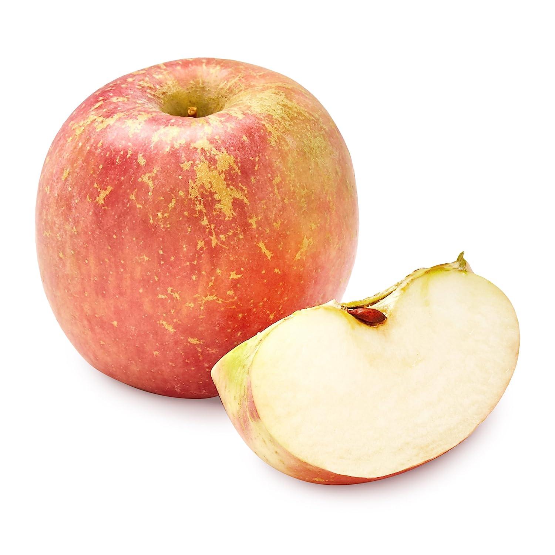 Organic Fuji Apple