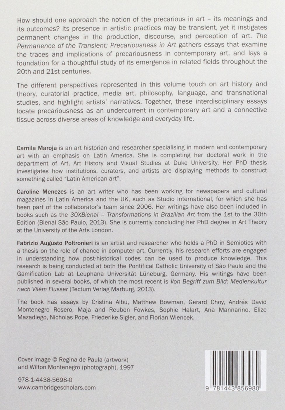preferred font size for resume essay on obstacles of life contemporary art history essays