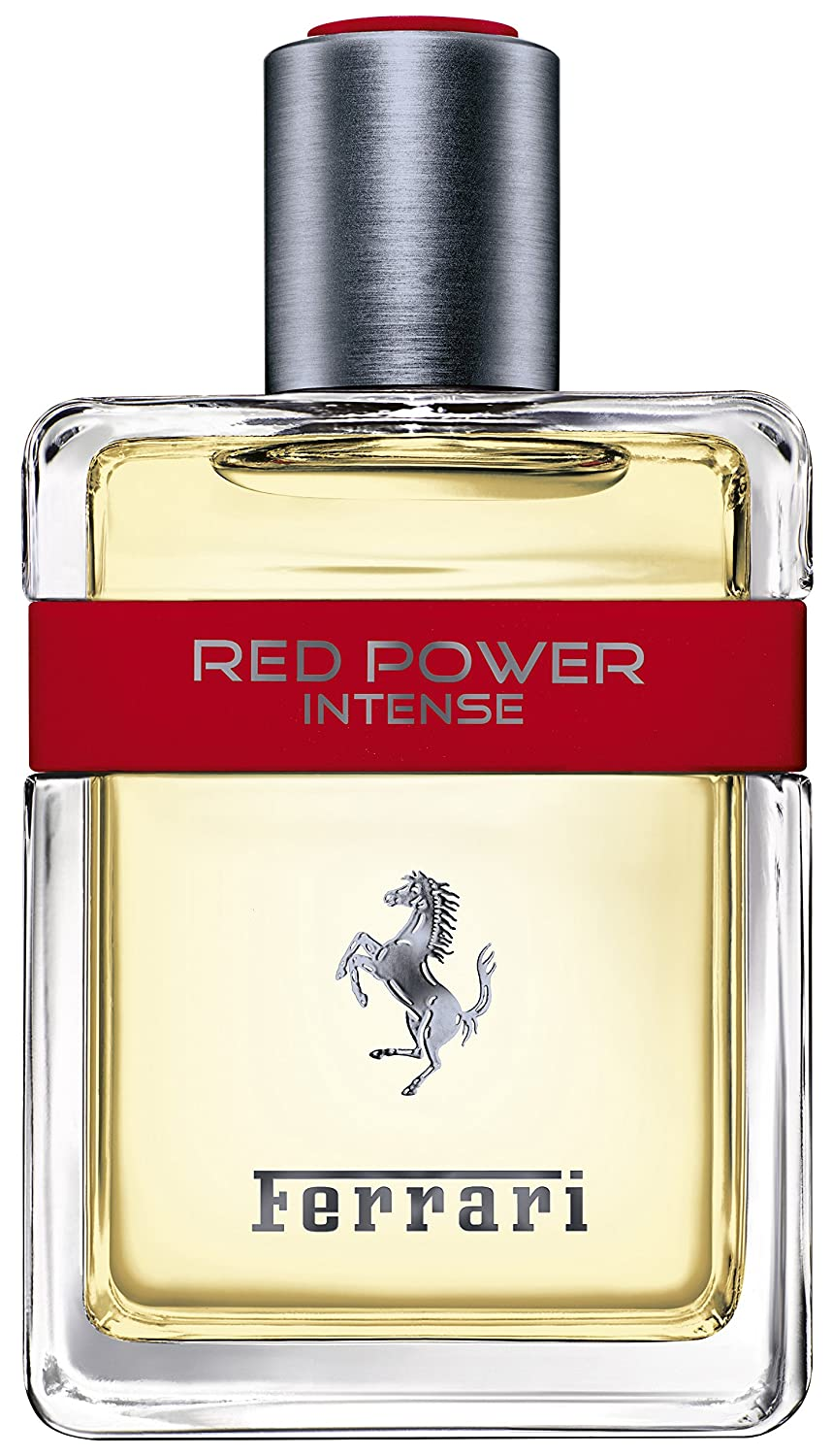 spray inflowcomponent review eau de ebay s perfume global toilette technicalissues red inflow p intense power content res ferrari