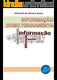 Informação como ferramenta (Fixação de conteúdo)