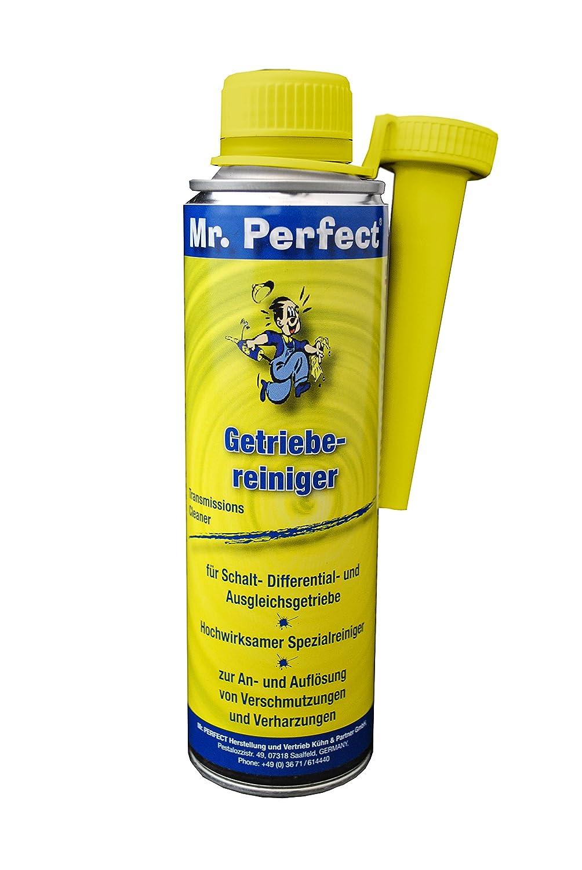 Mr.Perfect Getriebereiniger / Spü lung Mr. Perfect