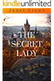 The Secret Lady: A British Cozy Mystery