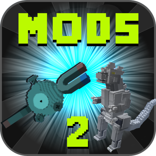 game modding software - 7