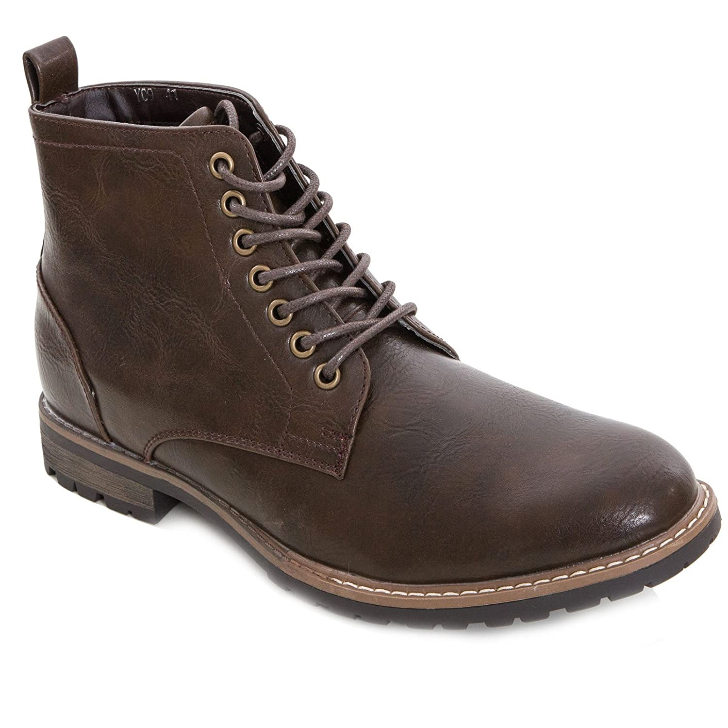 Toocool Y09, Desert Boots Homme