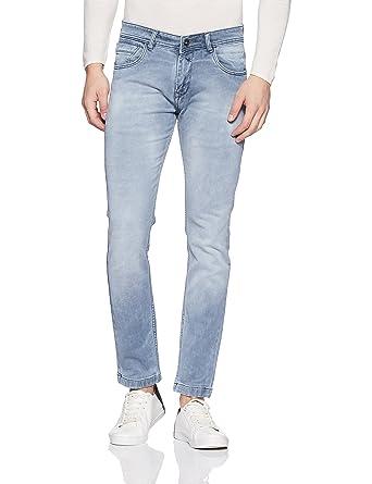 huge discount 559c8 f4636 Gas Jeans Morris, Jeans Slim Uomo