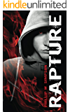 Rapture (Rapture Trilogy Book 1)
