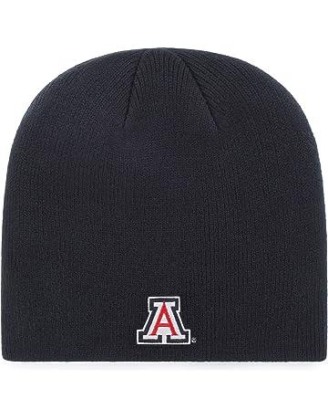 0adae02f Amazon.com: Skullies & Beanies - Caps & Hats: Sports & Outdoors