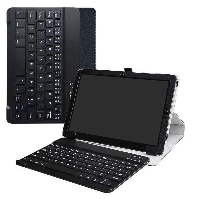 11 opinioni per LiuShan MediaPad M5 10.8 Bluetooth