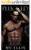Plucked (Classical Badboys Duet Book 1)