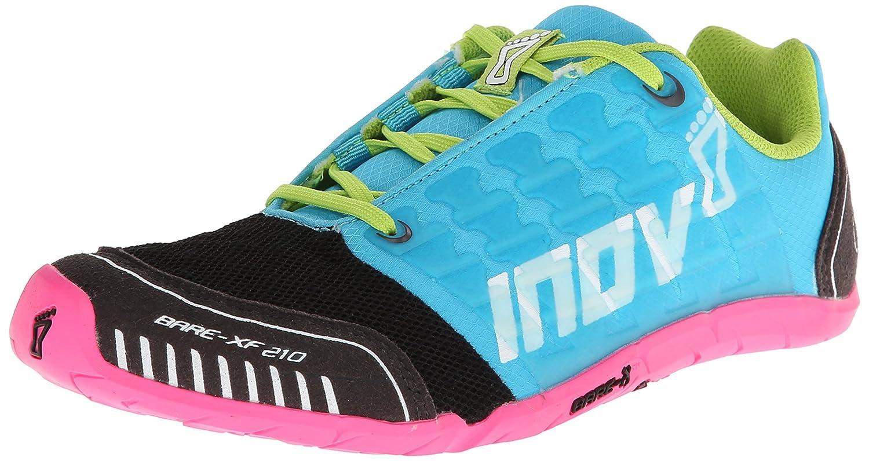 Puma Crossfit Shoes Womens