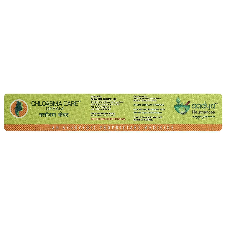 Piracetam Manufacturer Syrup Nootropil 100ml Www Galleryneed Com
