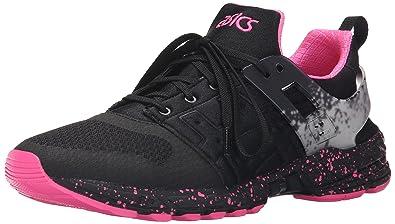Asics Gt Ds Retro Running Shoe: : Chaussures et Sacs