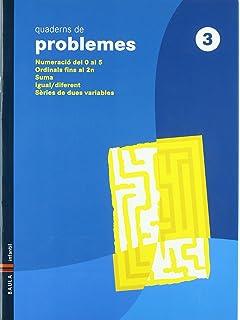 Problemes 3-Infantil -C-